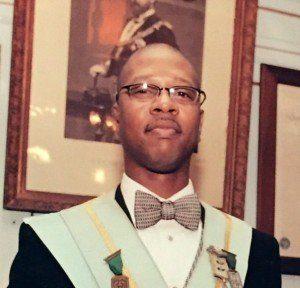 E. Michael Smith